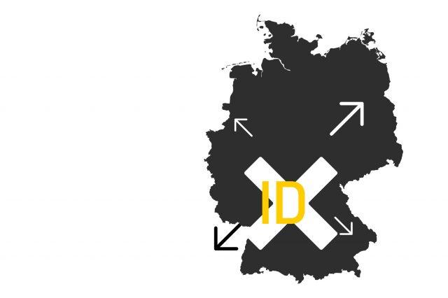 Formstabil Bad Mergentheim Region der Weltmarktfuehrer