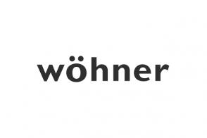 Wortmarke Wöhner