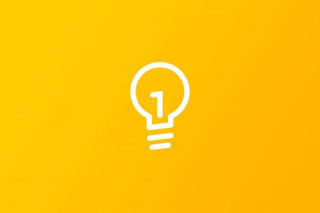 Formstabil Agentur Konzeption Idee Icon Würzburg