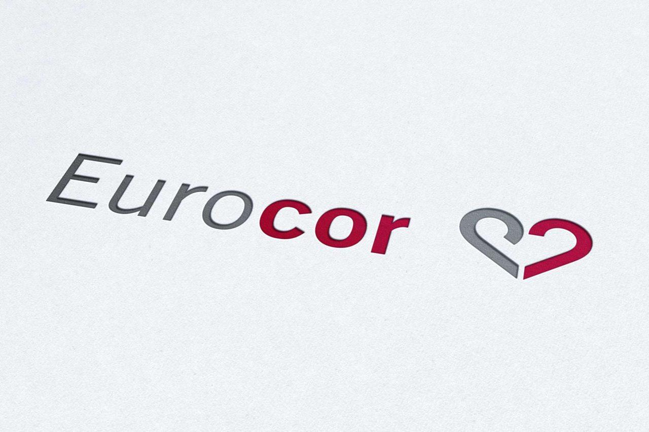 Eurocor Logo