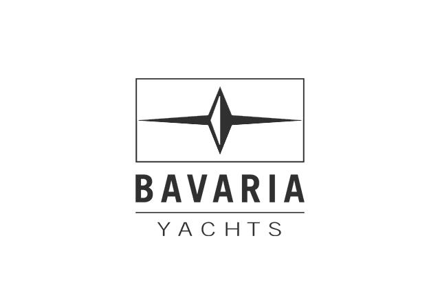 https://www.bavariayachts.com