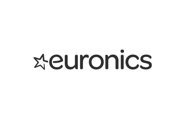 Euronics Markenmanagement